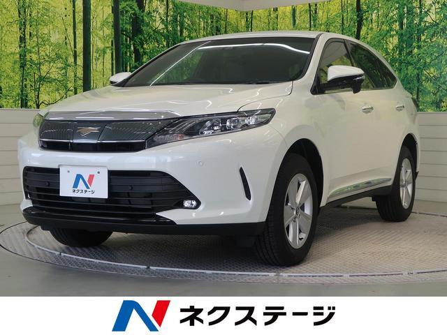 トヨタ エレガンス 衝突軽減 新車未登録 LED パワーシート