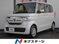 N BOXGホンダセンシング ETC シートヒーター 4WD