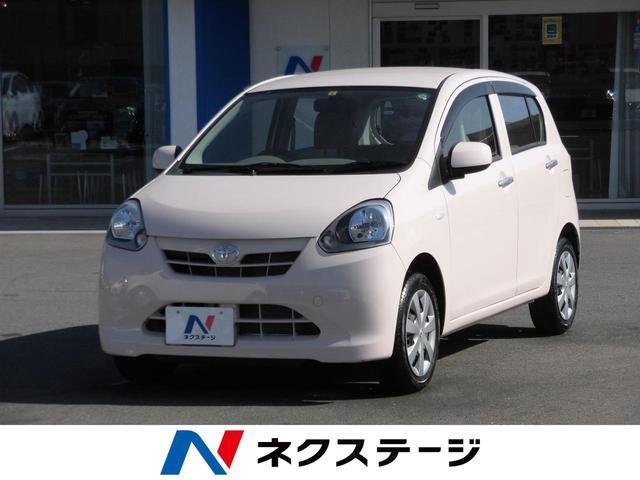 トヨタ L 純正CDオーディオ アイドリングストップ 禁煙車