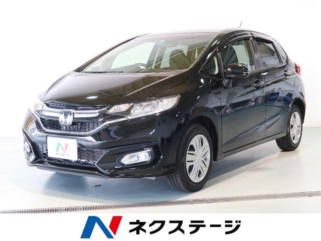 ホンダ 13G・L ホンダセンシング 純正ナビ フルセグ ETC