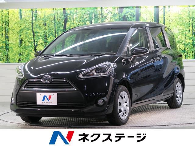 トヨタ G クエロ 新車未登録車 ナビレディPKG