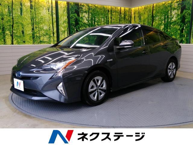 トヨタ A 社外SDナビ プリクラッシュセーフティ LEDヘッド
