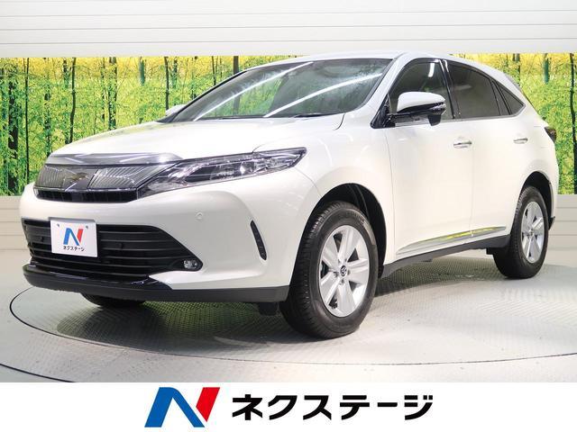 トヨタ エレガンス トヨタセーフティセンス パワーシート