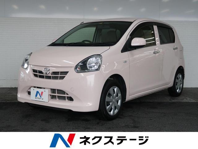 トヨタ X 純正CDオーディオ アイドリングストップ 盗難防止