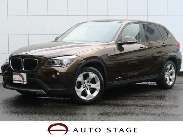 BMW sDrive 20i 純正HDDナビ バックカメラ 禁煙車