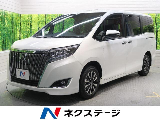 トヨタ Gi プレミアムパッケージ 新車未登録 サンルーフ