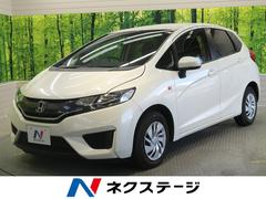 フィット13G 自社買取車両 純正オーディオ キーレスエントリー