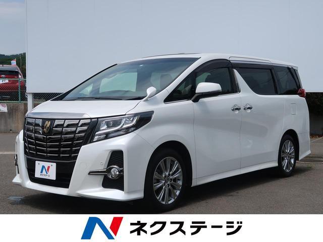 トヨタ 2.5S Aパッケージ タイプブラック 新品11型BIG-X