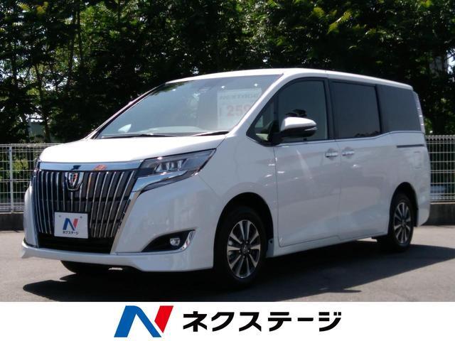 トヨタ Gi 新車未登録 両側電動スライド 寒冷地 LEDヘッド