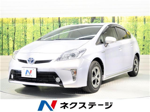 トヨタ Sマイコーデ 純正HDDナビ フルセグTV バックカメラ