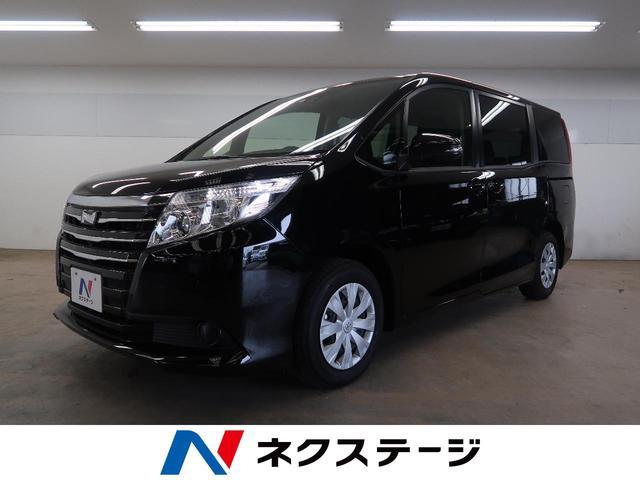 トヨタ X 純正ナビ セーフティセンス 電動スライドドア