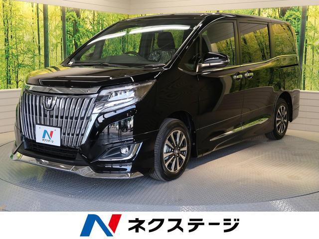 トヨタ Xi 新車 両側パワスラ モデリスタエアロ 7人乗り