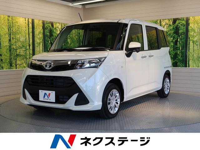 トヨタ X S 新車未登録 コンフォートPKG ナビレディPKG