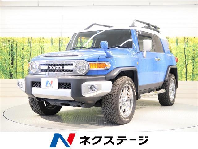 トヨタ カラーパッケージ 純正HDDナビ 4WD