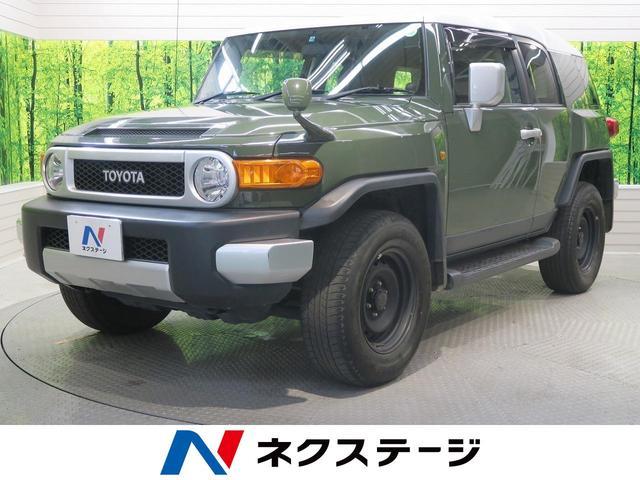 トヨタ ベースグレード 社外SDナビ フルセグ 4WD バックカメラ
