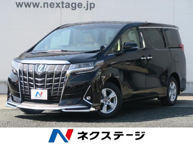 トヨタ 2.5X 現行モデル モデリスタエアロ 【現車有・即納可能】