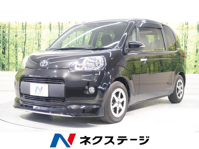 トヨタ F 純正CDオーディオ 電動スライドドア キーレスキー