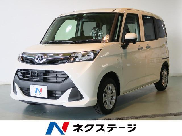トヨタ X S スマートキー 電動スライドドア アイドリングストップ