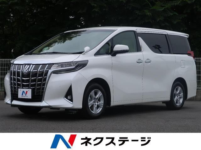 トヨタ 2.5X 新車未登録 両側電動スライド セーフティセンスP