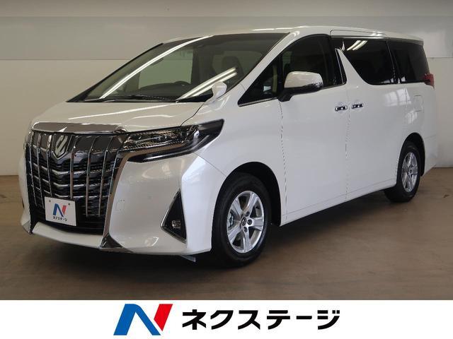 トヨタ 2.5X 新車未登録 両側パワスラ 8人