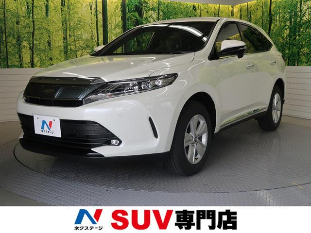トヨタ エレガンス 新車未登録車 LEDヘッド