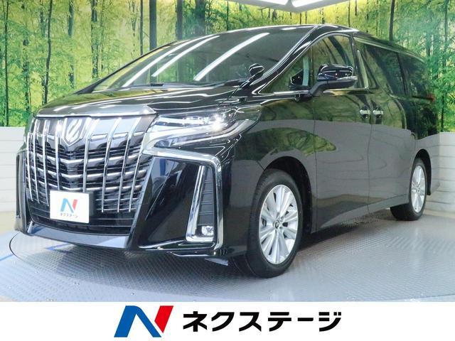 トヨタ 2.5S 新車未登録 ムーンルーフ セーフティセンス