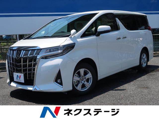 トヨタ 2.5X 両側電動ドア 新車未登録【現車有:即納可能】