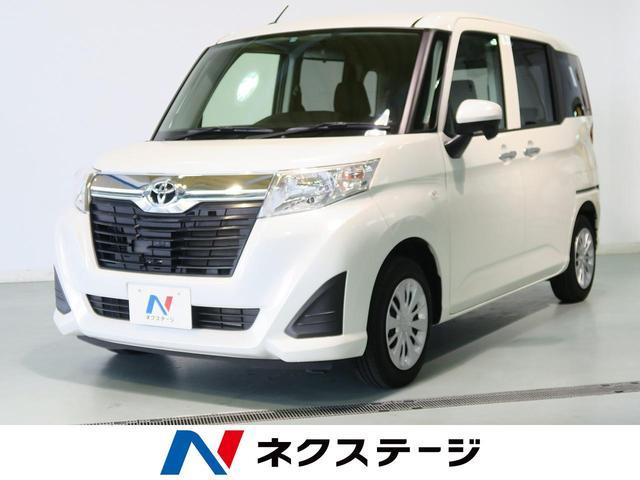 トヨタ X SDナビ フルセグ パワースライドドア プッシュスタート