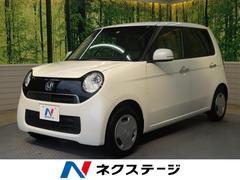 N−ONEG・Aパッケージ 禁煙車 シティブレーキアクティブシステム