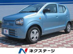 アルトL(レーダーブレーキサポート装着車) 純正CDオーディオ