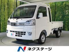 ハイゼットトラックジャンボ キーレス LEDライト UVガラス 4WD