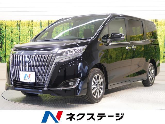 トヨタ Xi 新車未登録 スマートキー トヨタセーフティセンスC