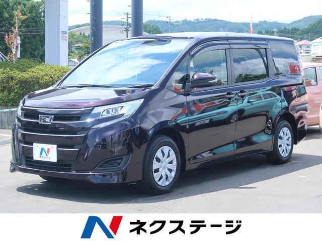 トヨタ X 純正ナビ バックカメラ セーフティセンス 両側パワスラ