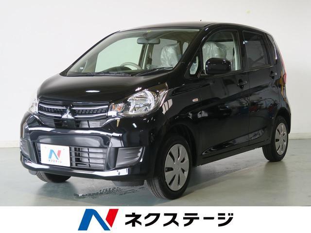 三菱 E キーレスエントリー シートヒーター 禁煙車