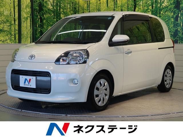 トヨタ X ウェルキャブ助手席リフトアップシートAタイプ