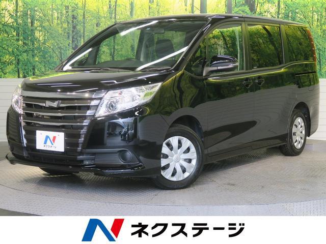トヨタ X ディライトプラス 純正7型SDナビ フルセグ