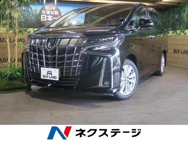 トヨタ 2.5S Aパッケージ 新車未登録 Wサンルーフ