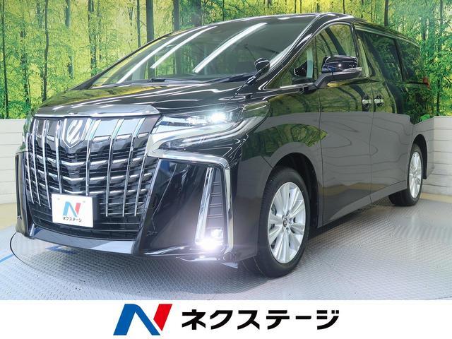 トヨタ 2.5S 新車未登録 セーフティセンス 両側電動ドア 8人