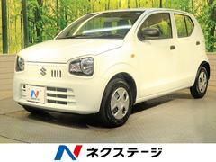アルトF 4WD シートヒーター