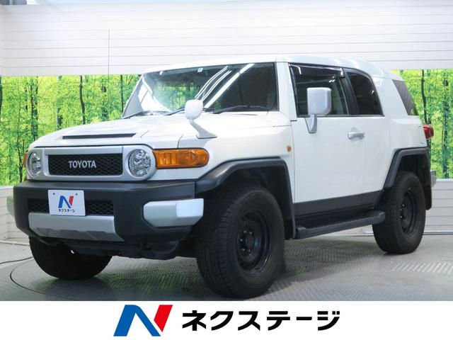 トヨタ ベースグレード 純正ナビ バックカメラ コーナーセンサー