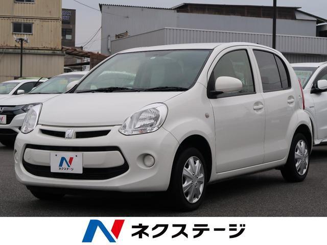 トヨタ X 自社買取車 純正オーディオ ETC キーレスエントリー