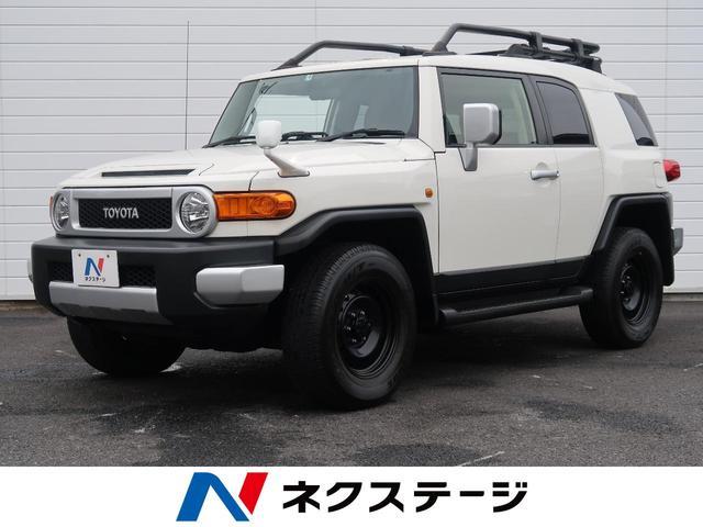 トヨタ ベースグレード 純正ナビ 革調シートカバー ルーフラック