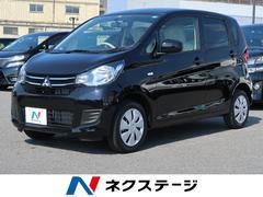 eKワゴンE e−アシスト 届出済未使用車 現行モデル シートヒーター