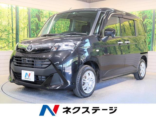 トヨタ X 自動ドア 純正ナビ 地デジTV スマートキーエアコン