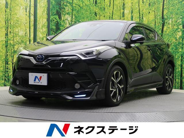 トヨタ G ワンオーナー 禁煙車 自社買取 プリクラッシュセーフティ