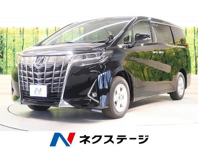 トヨタ 2.5X プリクラッシュ レーンアシスト 両側電動ドア