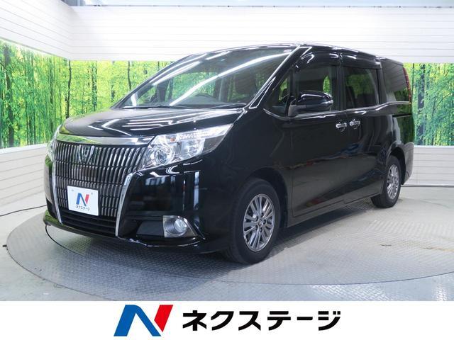 トヨタ Xi アルパイン10インチナビ 電動スライドドア