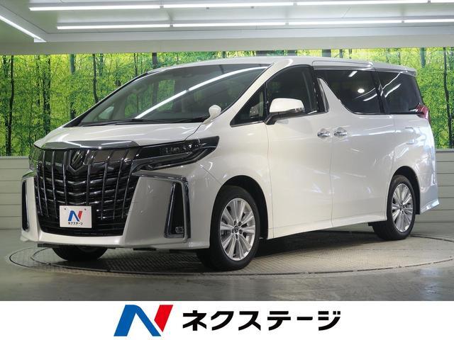 トヨタ 2.5S Aパッケージ 新車未登録 両側パワスラ
