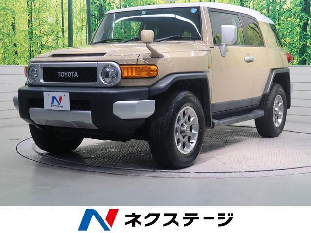 トヨタ ベースグレード 純正SDナビフルセグ コーナーセンサー