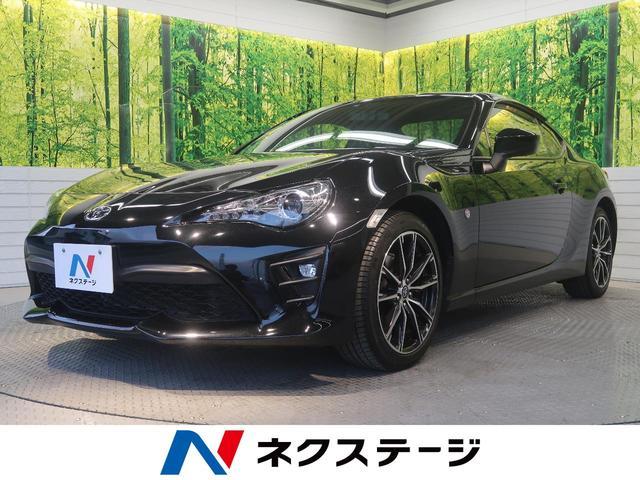トヨタ GTリミテッド 1オーナー 禁煙車 シートヒーター